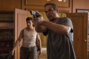 david-belle-paul-walker-brick-mansions