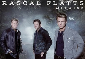 rascal-flatts-rewind