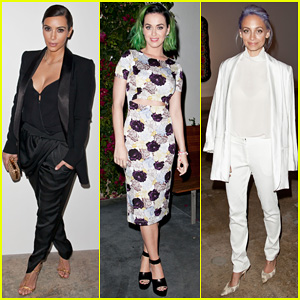 kim-kardashian-katy-perry-step-out-to-support-marianne-williamson