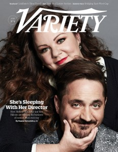 mccarthy-falcone-variety-cover-small