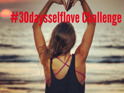 30DaysSelfLove_SarahKarges