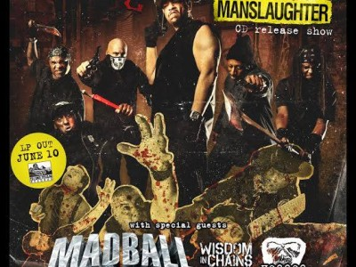BodyCount_RockstarMayhem