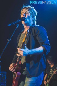 GooGooDolls_GreekTheater