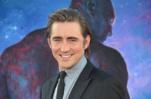 LeePace_GuardianoftheGalaxy