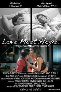 LoveMeetHope