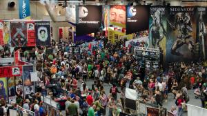 Comic-Con-Crowd