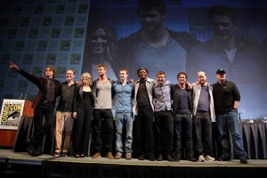 Marvel_at_Comic-Con_article_story_large