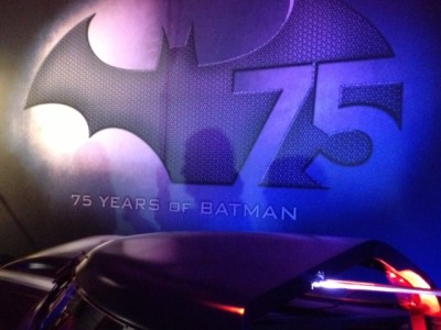 batman75thanniversary