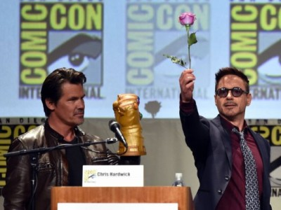 marvel-studios-panel-comic-con-international