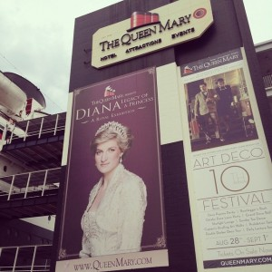 QueenMary_PrincessDianaExhibit