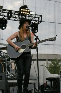 ZZWard_BunburyFestival