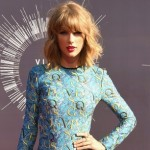 MTV VMA'S 2014: BEST AND WORST MOMENTS
