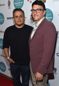 RussoBrothers_Hollyshorts2014