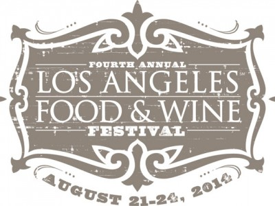 fourth-la-food-wine-fest-logo