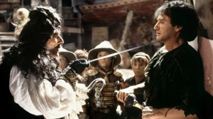 RobinWilliams_Hook