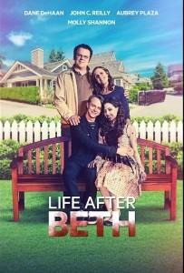 LifeAfterBeth