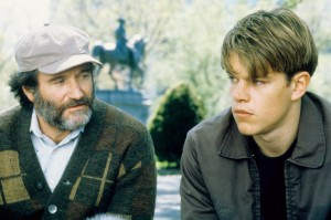 RobinWilliams_GoodWillHunting