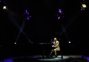 JohnLegend_AllOfMeTour