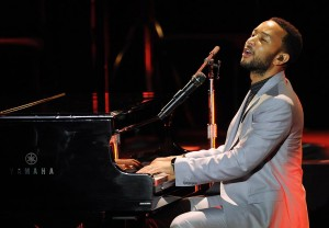 JohnLegend_GreekTheatre