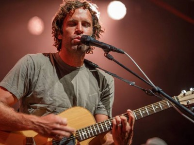 JackJohnson_GreekTheatre