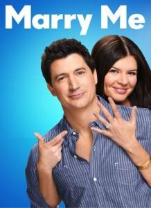 MarryMe_NBCFallTV