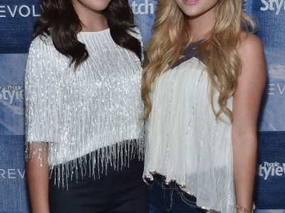 Bailee-Madison--People-StyleWatch-2014-Denim-Party