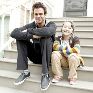 AboutABoy_NBCFallReturningShow