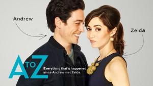 a-to-z_NBCFallTV