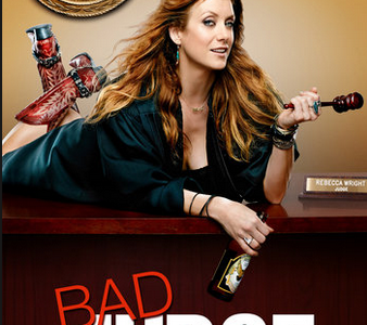 bad-judge_NBCFallTV