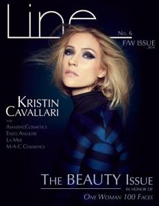 KristinCavallari_LineMagazine