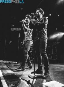 Dan+Shay_ElRey