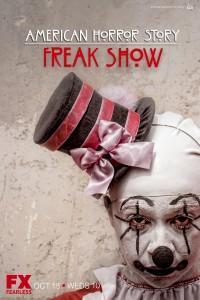 ahs_FreakShow_twistyclown