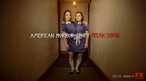 ahs_freakshow_twins