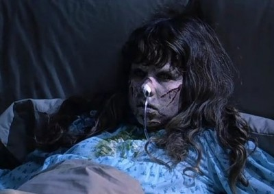 linda-blair-exorcist