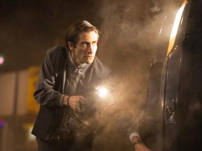 JakeGyllenhaal_NightCrawler