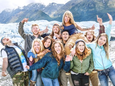 MTV_Slednecks_Alaska