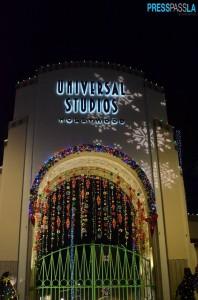 Grinchmas_UniversalStudios