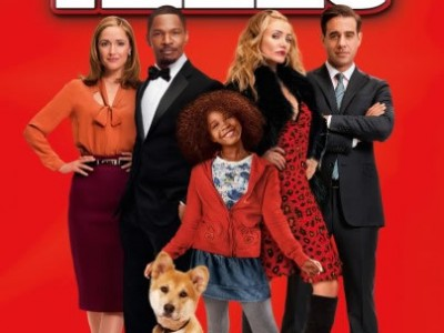 Annie_Movie