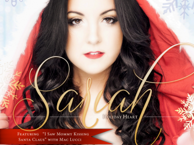 Sariah