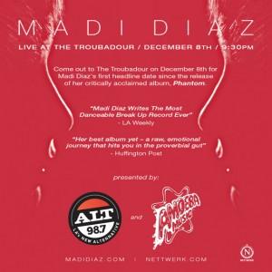 madidiaz_troubadour