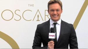 DeanMcCarthy_Oscars
