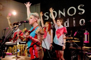 Tuneyards_SonosStudios_Pandora