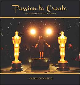 PassionToCreate