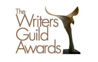 WritersGuildAwards