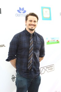 GoldenGlobes_SecretRoomEvents_JasonRitter