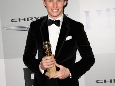 EddieRedmayne_NBCUniversalParty_GoldenGlobes