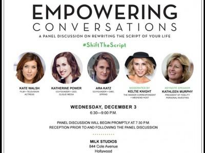 VanityFair_EmpoweringConversations