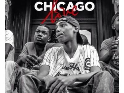 ChicagoLove_PDiddy_RevoltTV