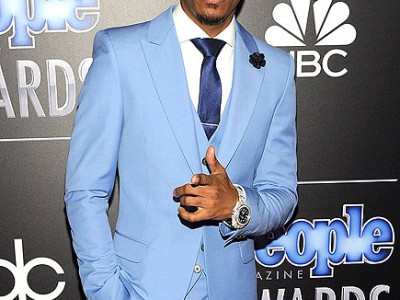 nickcannon_peoplemagazineawards