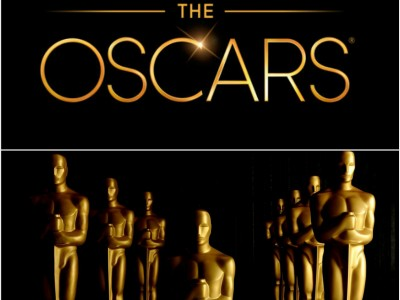 TheOscars